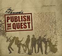 The Threads Album Cover